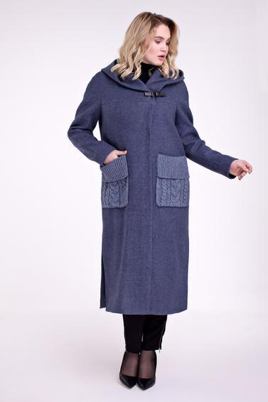 смотреть  Купить в один клик последнее Пальто демисезонное b3925d5cc0d5c