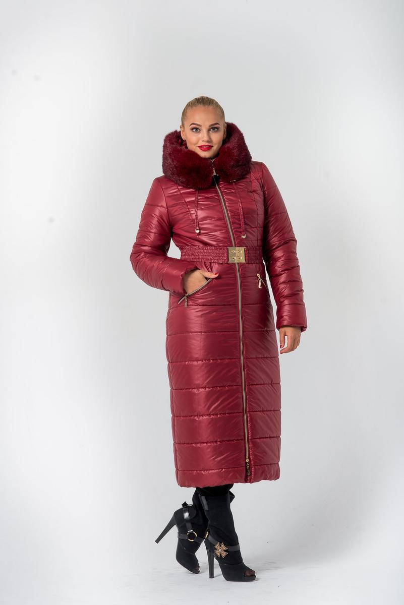 Пальто Arte