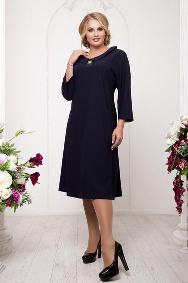 f04355202 смотреть; Купить в один клик последнее Платье больших размеров, Арт. А57