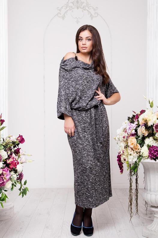 Купить платье из натуральных тканей в интернет магазине больших размеров выкройка швейного изделия