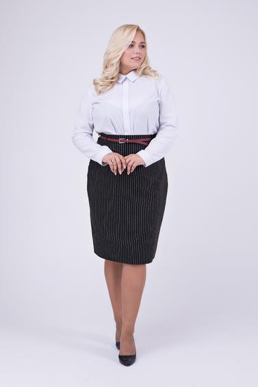 Женская одежда из натуральной ткани большие размеры